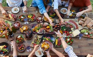 CITY OF SWAN-MARKETFORCE_Swan Valley Food Gathering