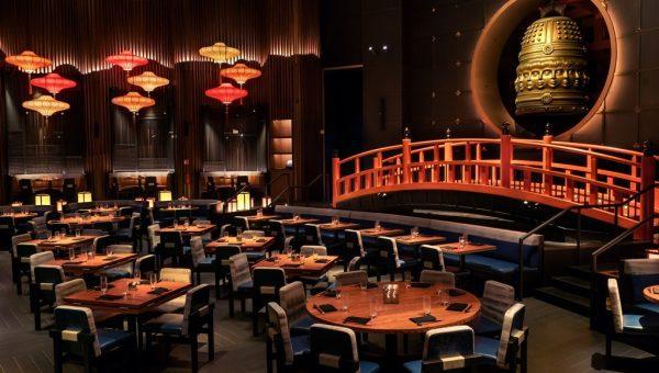 KOMA_Main Dining Room 1