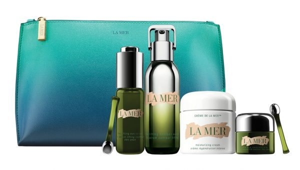 La Mer The Smoothing Contours Collection (1)