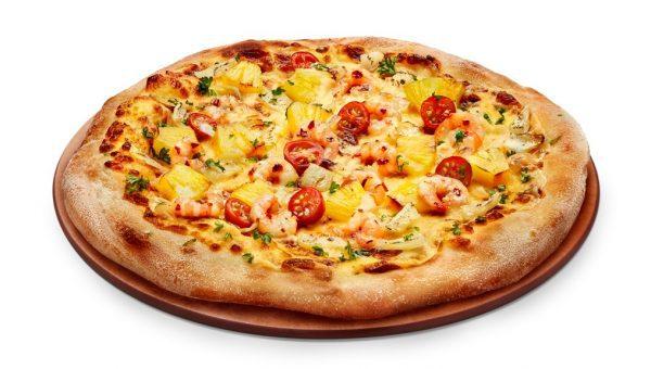 Pizza Hut_Light x Airy_Alfredo Prawn