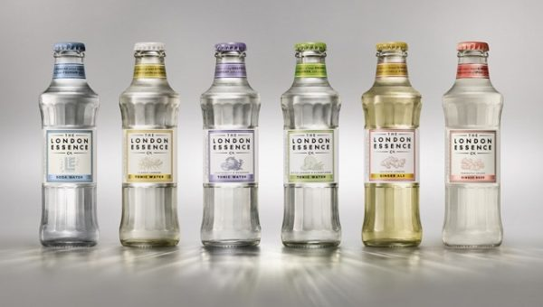 The London Essence Company