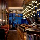 Bar Club Lounge_Lennon's_4