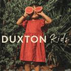 Duxton