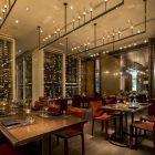 CUT - Main Dining Area