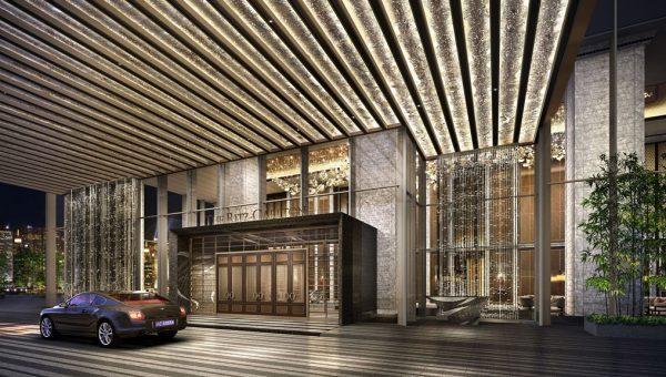 https://www.ritzcarlton.com/en/hotels/china/nanjing