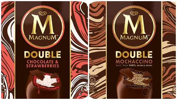Magnum Double Range