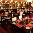 db Bistro & Oyster Bar - Restaurant