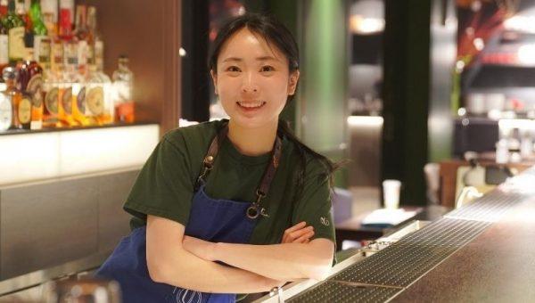 Bannie Kang